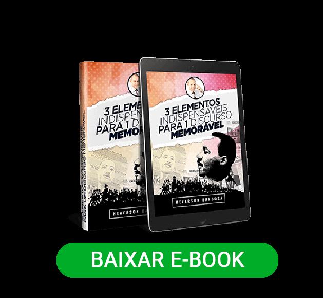 Melhor-Curso-de-Oratória-Ebook-Discurso